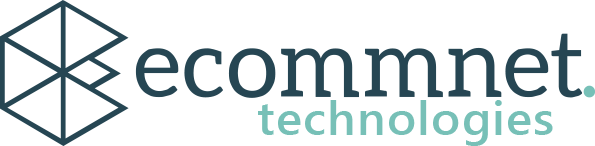 Ecommnet Technologies logo